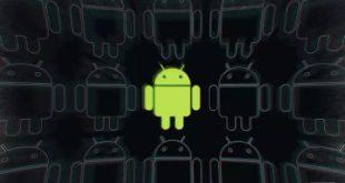 الآن.. مفتاح الصوت فى هاتفك الأندرويد يمكنه فتح حساب جوجل