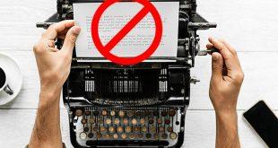 6 أخطاء شائعة في استراتيجيات التسويق بالمحتوى