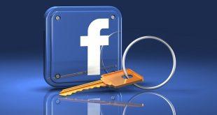 اعرف كيفية المحافظة على أمان حساب فيس بوك من غير إضافة رقم هاتفك