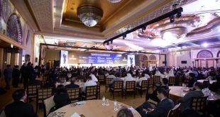 """""""يوم هواوي الإمارات 2019"""" يدعم استراتيجية دولة الإمارات في الذكاء الاصطناعي والتحوّل الرقمي"""