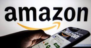 أمازون يعلن عن خطوات صارمة للحد من المنتجات المقلدة