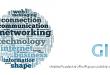 برنامج تدريب وتشغيل خريجي الاتصالات وتكنولوجيا المعلومات