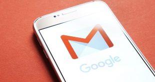 من Gmail لـ ياهو ميل .. تعرف على أشهر خدمات البريد الإلكترونى فى العالم