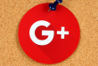 فيس بوك سبب وقف جوجل لخدمة Google+.. اعرف التفاصيل