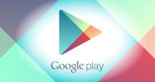 لمستخدمى أندرويد.. جوجل تزيل 200 تطبيق من متجرها..احذفهم من هاتفك فورا