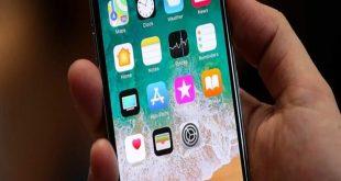 "أبرز مميزات نظام أبل الجديد ""iOS 13"""