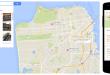 """خدمة """"خرائط جوجل"""" في طريقها لعرض إعلانات ربحية"""