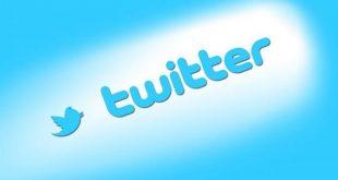 تويتر يستحوذ على تطبيق Highly.. اعرف السبب