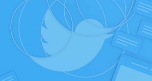 انخفاض ملحوظ لعدد طلبات بيانات المستخدمين في تويتر