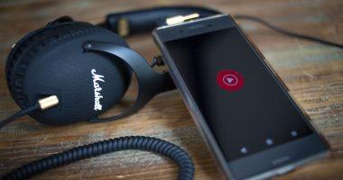 تطبيق YouTube Music يمكنه الآن تشغيل الموسيقى الموجودة على هاتفك