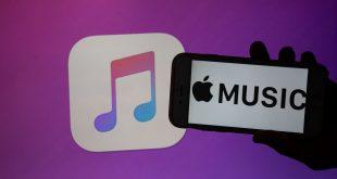 دعوى قضائية ضد أبل بسبب انتهاك خصوصية مستخدمى iTunes