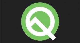 هواوي: سنطلق تحديث Android Q لبعض هواتفنا بعد توفره لهواتف Pixel مباشرةً
