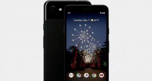 جوجل تطرح هاتفاً بسعر متوسط وسط أرقام مجنونة