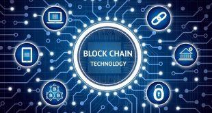 فيس بوك يرفع الحظر عن تقنية Blockchain