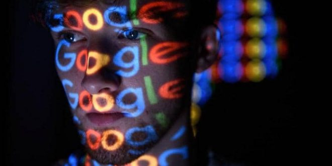 """""""ميزة جديدة"""" من غوغل لمستخدميها"""