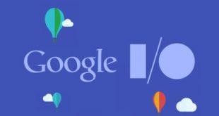 أبرز ما ستكشف عنه جوجل خلال فعاليات مؤتمرها للمطورين Google I/O