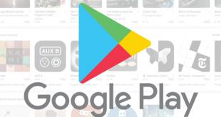"""متجر """"بلاى ستور"""" يقترح على المستخدمين إزالة التطبيقات غير المستخدمة"""