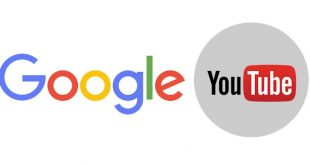 جوجل تختبر وضع روابط تسوق تحت مقاطع فيديو يوتيوب