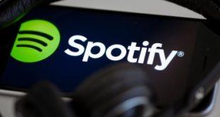 Spotify تختبر إعلانات صوتية جديدة على قوائم تشغيل الموسيقى