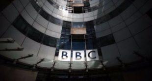 لمنافسة أبل وجوجل.. BBC تستعد لطرح مساعد صوتى جديد