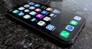 هل سيحصل هاتفك على iOS 13 الجديد؟