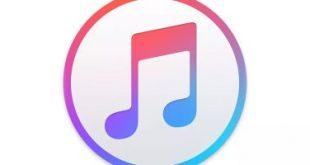 أبل تتخلى عن خدمتها الموسيقية iTunes الأسبوع المقبل