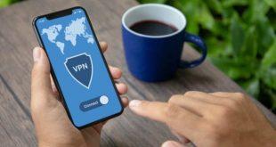 أميركا تحذر.. تطبيقات VPN خطيرة!