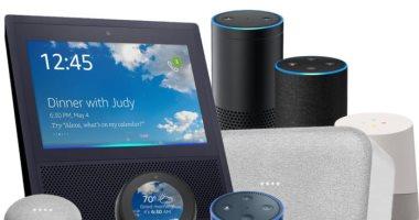 الأجهزة الذكية بمنزلك تتنصت عليك.. اعرف ما تفعله بالبيانات؟