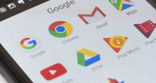 تحديث جوجل كروم التجريبي الجديد للأندرويد يأتي مع وضع لحفظ البطارية