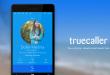 تروكولر يوفر ميزة جديدة لإجراء المكالمات الصوتية عبر التطبيق