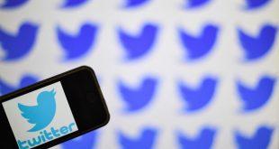 ثغرة بتويتر تخبر المستخدمين عندما يلغى الآخرون متابعتهم