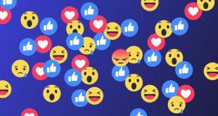 جديد فيسبوك.. تحديث آلية ترتيب وتصنيف التعليقات
