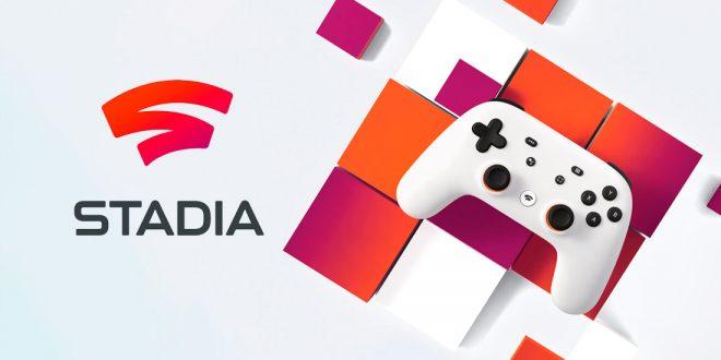 """جوجل تكشف تفاصيل جديدة عن خدمة """"ستاديا"""" للألعاب"""