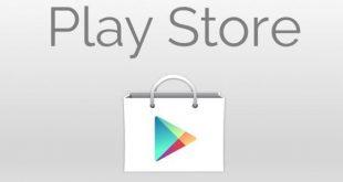 جوجل يمنع تطبيقات المواد المخدرة فى متجره