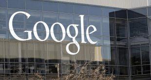 س و ج: كل ما تريد معرفته عن مبادرة جوجل لترتيب المواقع وفقا لإصدار الموبايل