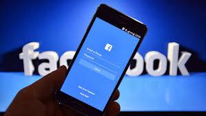 """""""فيسبوك"""" تطلق تطبيقَا جديدًا لجمع بيانات المستخدمين مقابل أجر مادي"""
