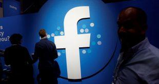 فيس بوك يمنح شاب هندى 5 آلاف دولار لاكتشاف ثغرة بواتس آب