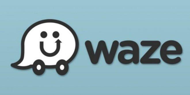مساعد جوجل الصوتى Google Assistant يصل لتطبيق Waze على أندرويد