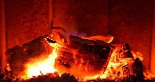 أول مرة منذ الثورة الصناعية.. بريطانيا تولد الكهرباء دون فحم لأسبوعين