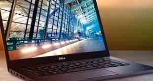 """""""Dell"""" تعالج ثغرة أمنية عرضت حواسيبها لخطر الاختراق"""