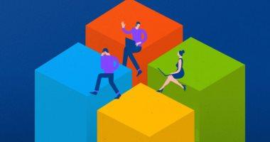 تطبيق Excel يحصل على مميزات جديدة على منصة أيفون.. تعرف عليها