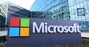 مايكروسوفت تعتزم التوقف عن المطالبة بتغيير كلمة مرور ويندوز 10 كل 60 يوما