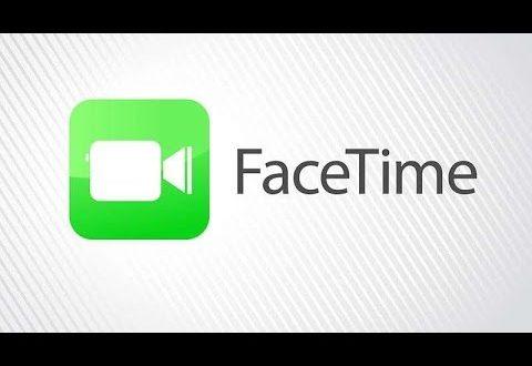 أبل تستعد لطرح ميزة جديدة بمكالمات الفيديو على فيس تايم.. تفتكر إيه هى؟