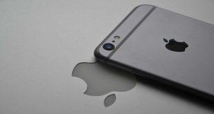 """أبل تعالج خطأ في """"iOS"""".. وعلى مستخدمي آيفون تحديث أجهزتهم"""