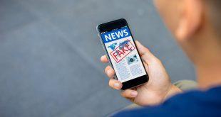 أداة ذكاء اصطناعى جديدة للتخلص من الأخبار المزيفة والحسابات غير الحقيقية