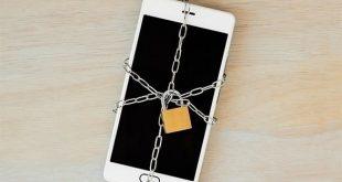 إخفاء البيانات لا يكفي لحماية الخصوصية