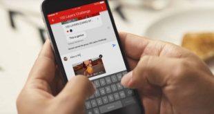 بدل الإعلانات.. ميزة جديدة بيوتيوب تتيح للمستخدمين كسب الأموال
