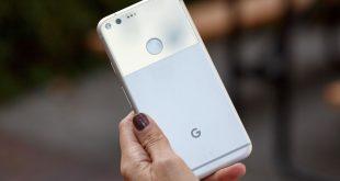 بعد طول إنتظار، الهاتف LG V30 يبدأ أخيرًا بتلقي تحديث Android 9 Pie