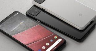 """تسريبات جديدة تكشف عن مواصفات هاتف """"غوغل بيكسل 4"""" المرتقب"""