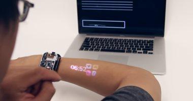 تسريب تفاصيل جديدة عن الجيل المقبل من ساعة أبل الذكية